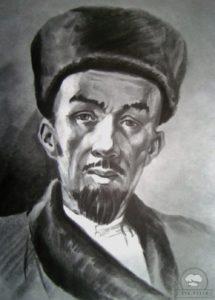 Каюм_Насыйри